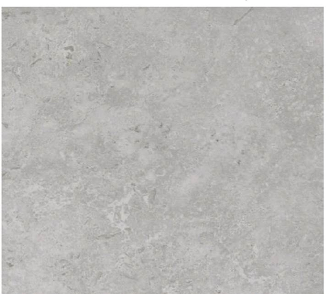 westmont quarry 12x12 porcelain tile 2nd quality 16 sf box