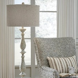 accents lighting from jaxco furniture