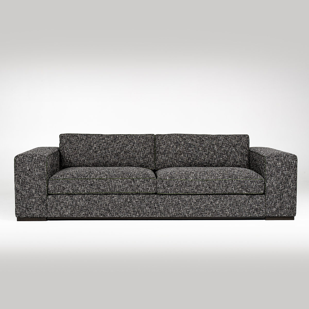custom modern sofas and sectionals by