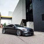 2008 2012 Honda Accord Acura Tsx Jdm Suspension Drop Sport Lowering Springs Red