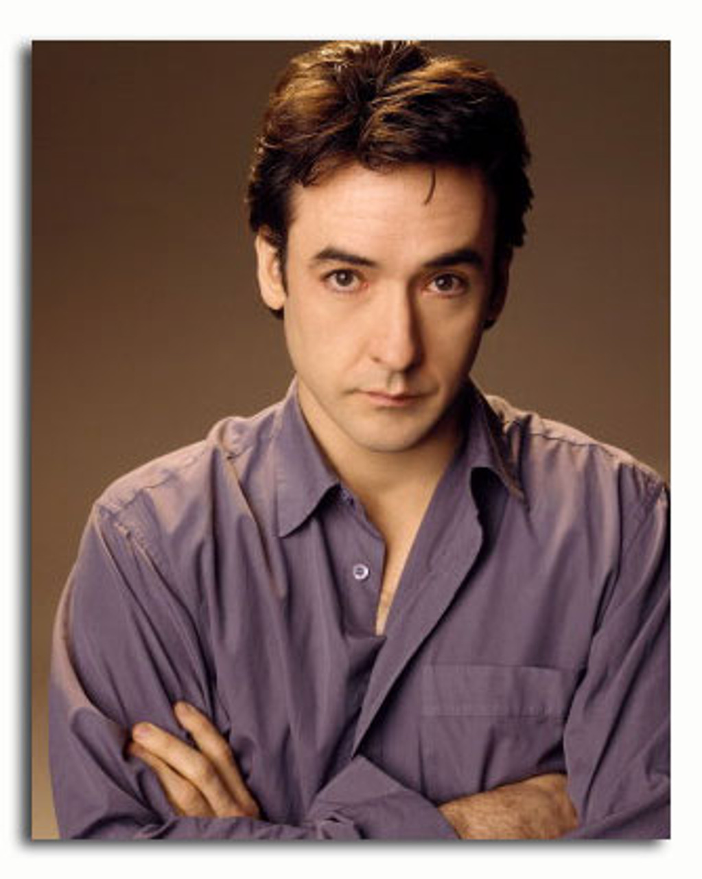 12 hours ago· cusack also trained under former world kickboxing champion benny urquidez for over 20 years, starting when he got his role in say anything in 1989. (SS3529539) Movie picture of John Cusack buy celebrity ...
