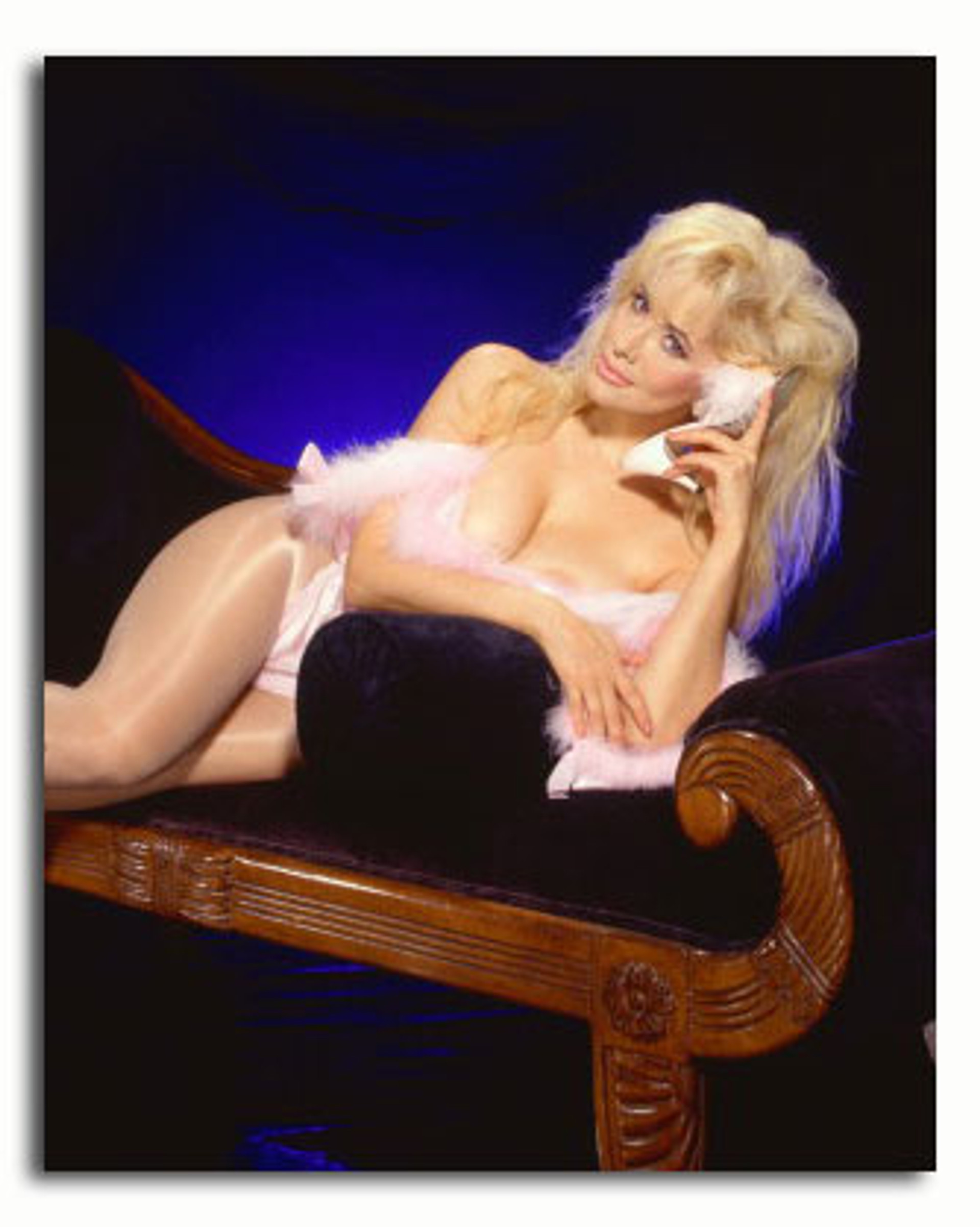 Get the best deals on rhonda shear when you shop the largest online selection at ebay.com. (SS3417583) Movie picture of Rhonda Shear buy celebrity ...