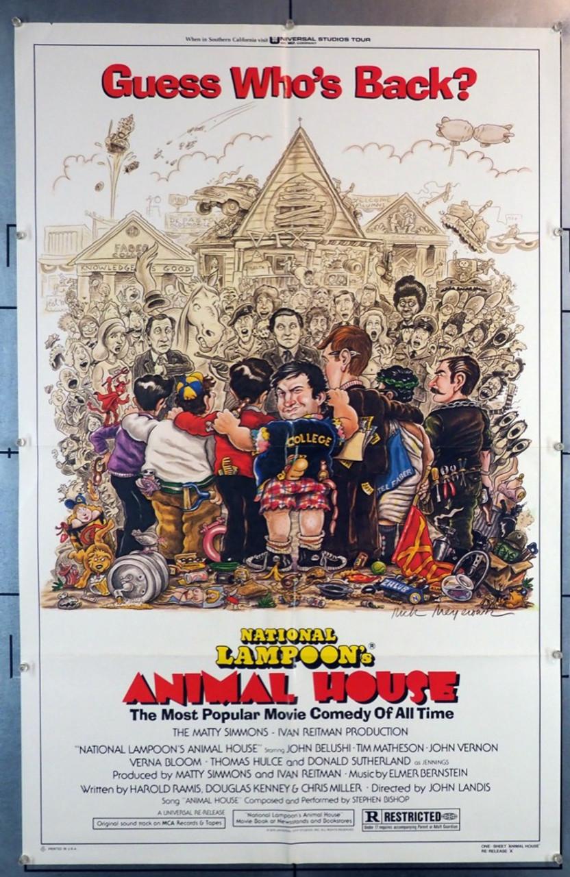animal house 1979 28196