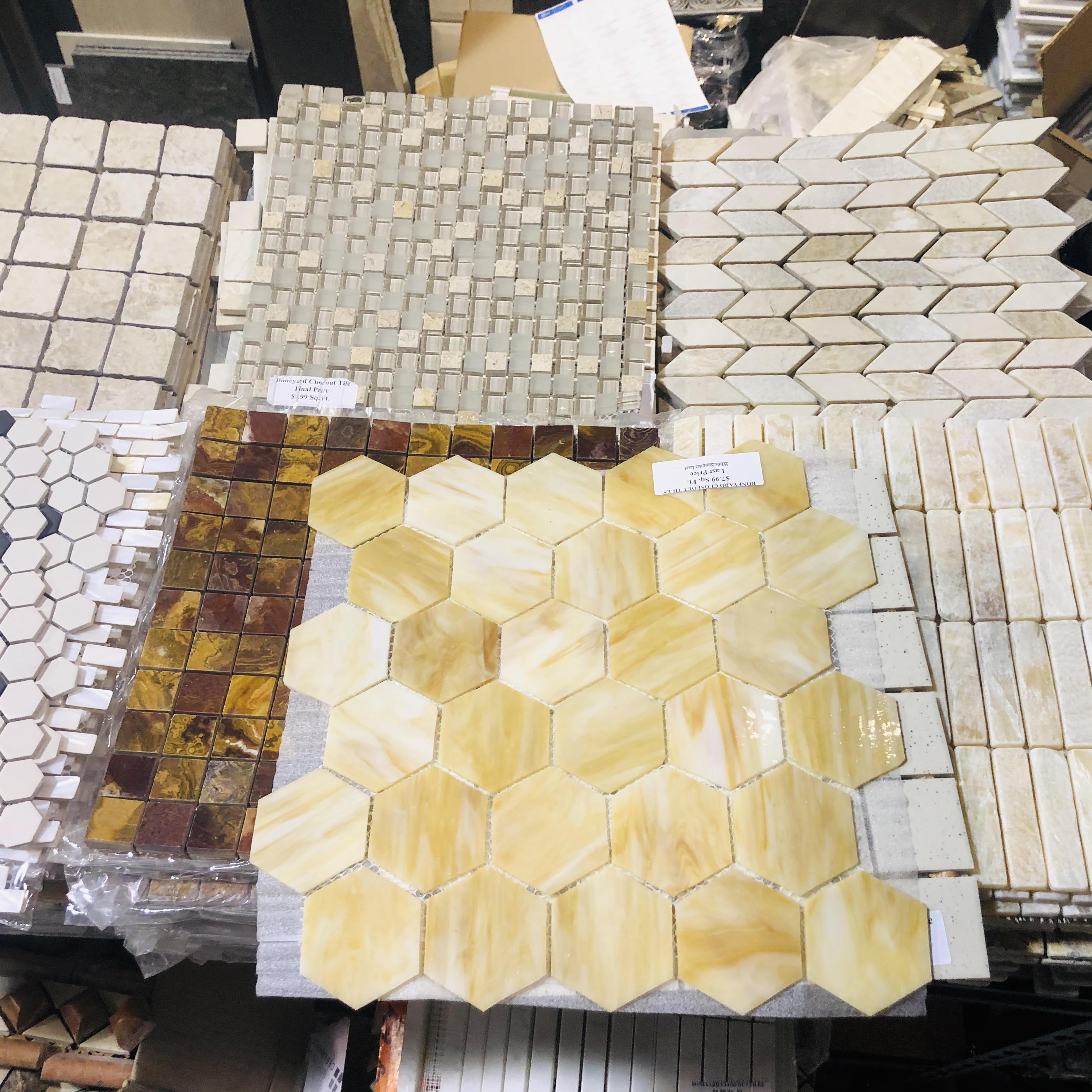 closeout tiles portland oregon