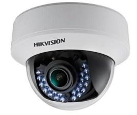 hikvision ds 2ce56d1t avfir gmcua 63697.1547990768