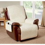 Cosy Up Armchair Or Recliner Cover Scotts Of Stow