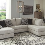 Ashley Megginson Storm Laf Sofa Couch Chaise Raf Corner Chaise Sectional On Sale At Red Shed Furniture Serving Goldsboro Wilson Greenville Nc