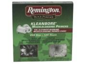 Remington Primers # 209 Muzzleloading - 100 Count - Hero Outdoors