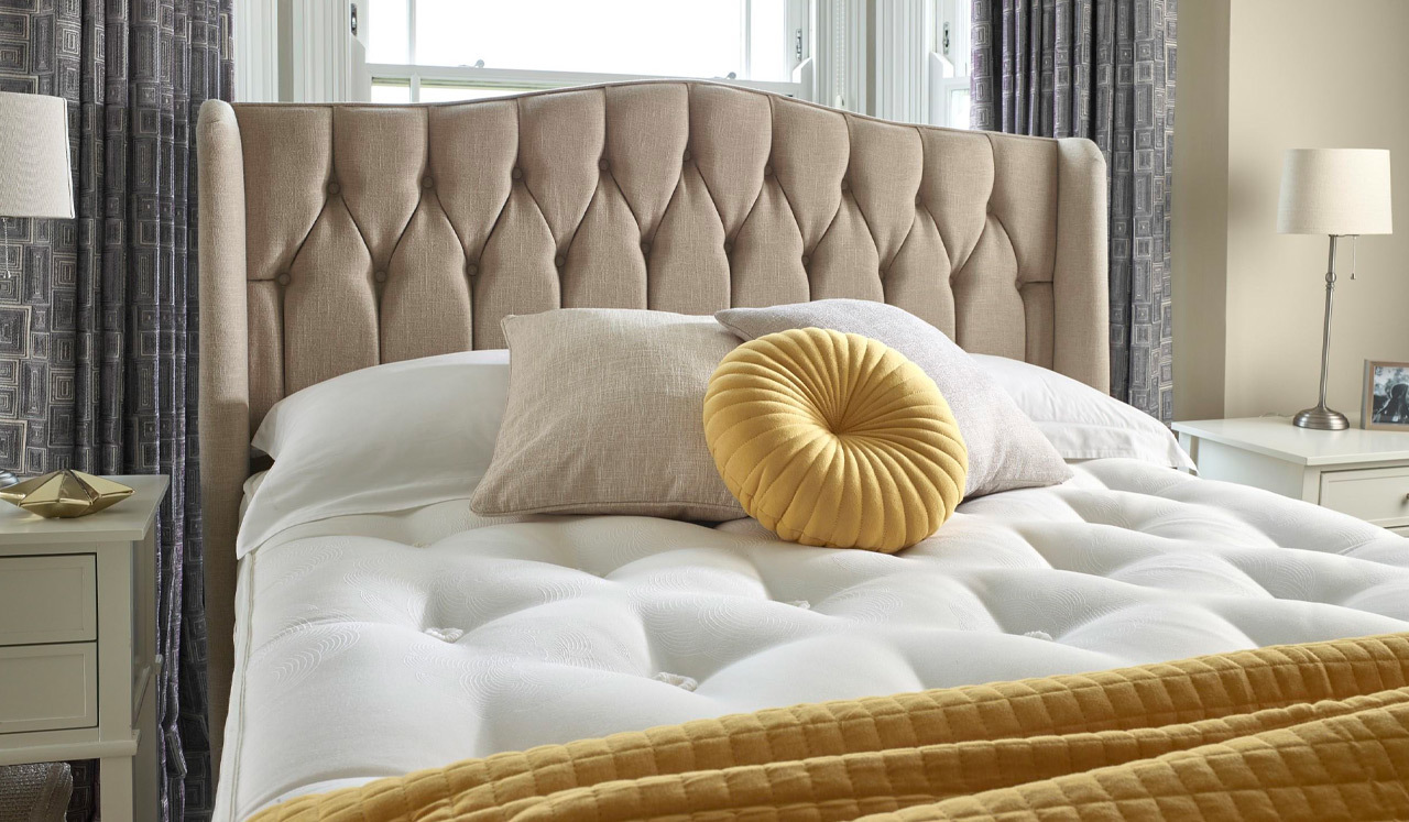 Mattresses Shop With Us Today Bensons For Beds