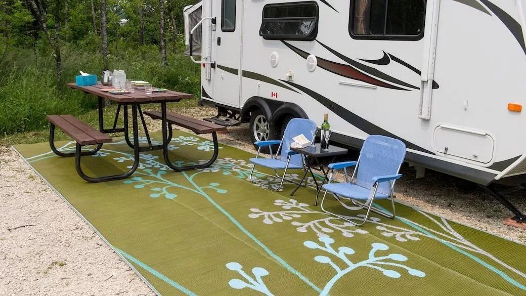 5 best rv patio rugs june 2021