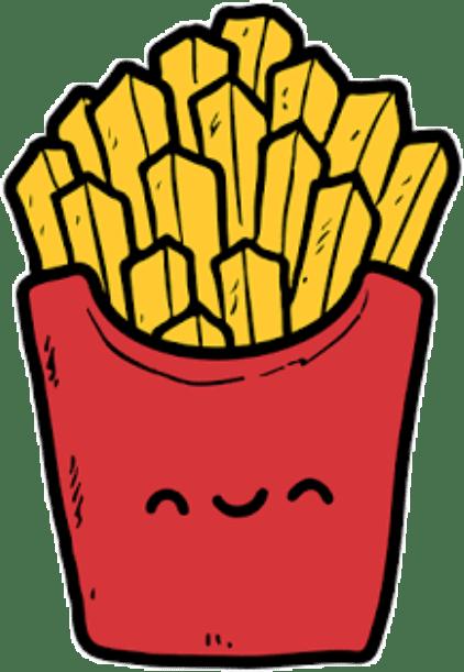 Best Fast Food 2017