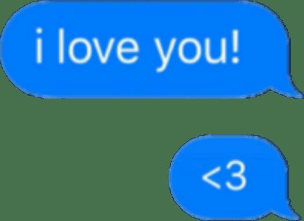png text message textmessage love cute SDT...