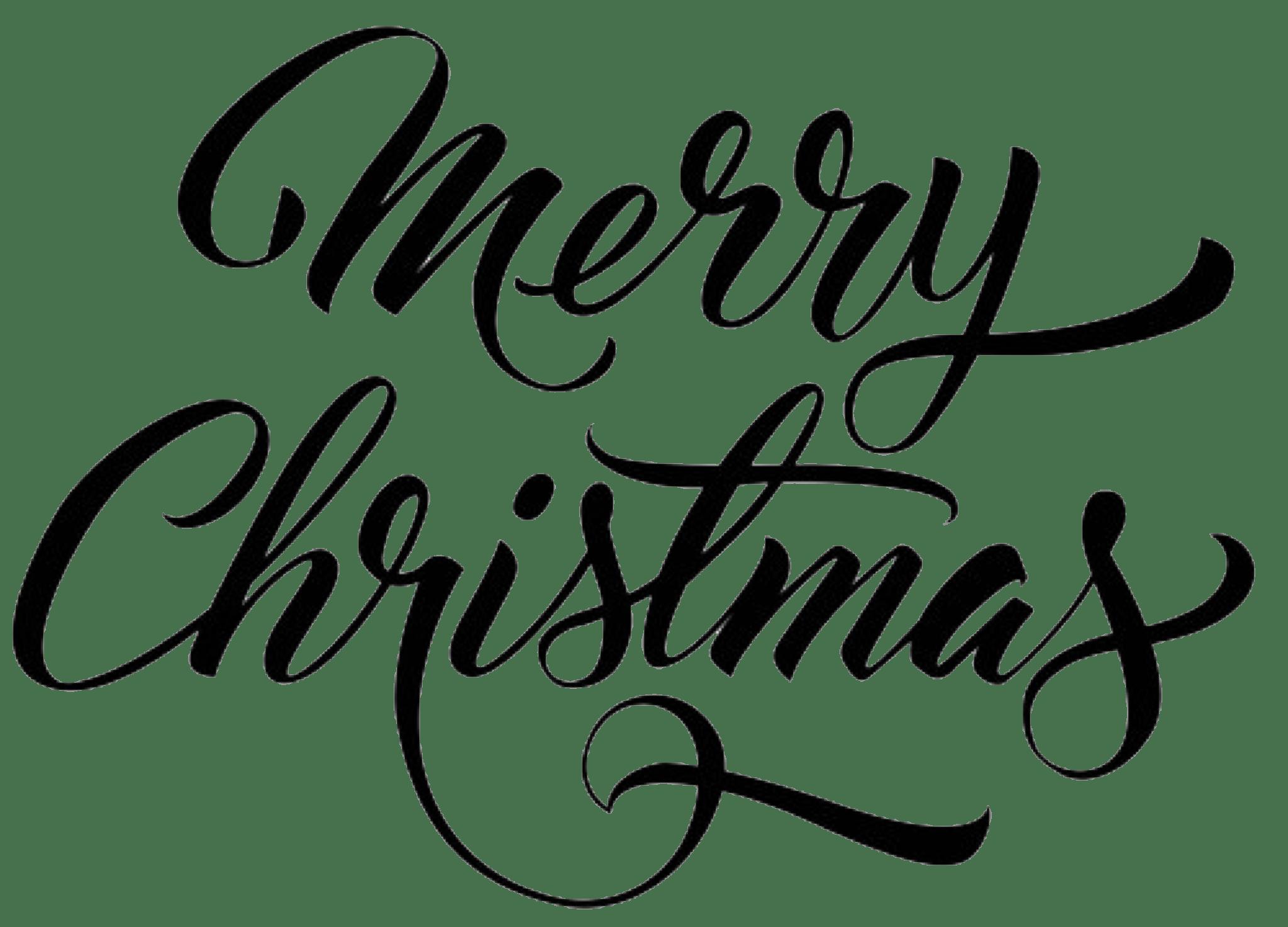 Merry Merrychristmas Xmas Merryxmas Christmas Christmas