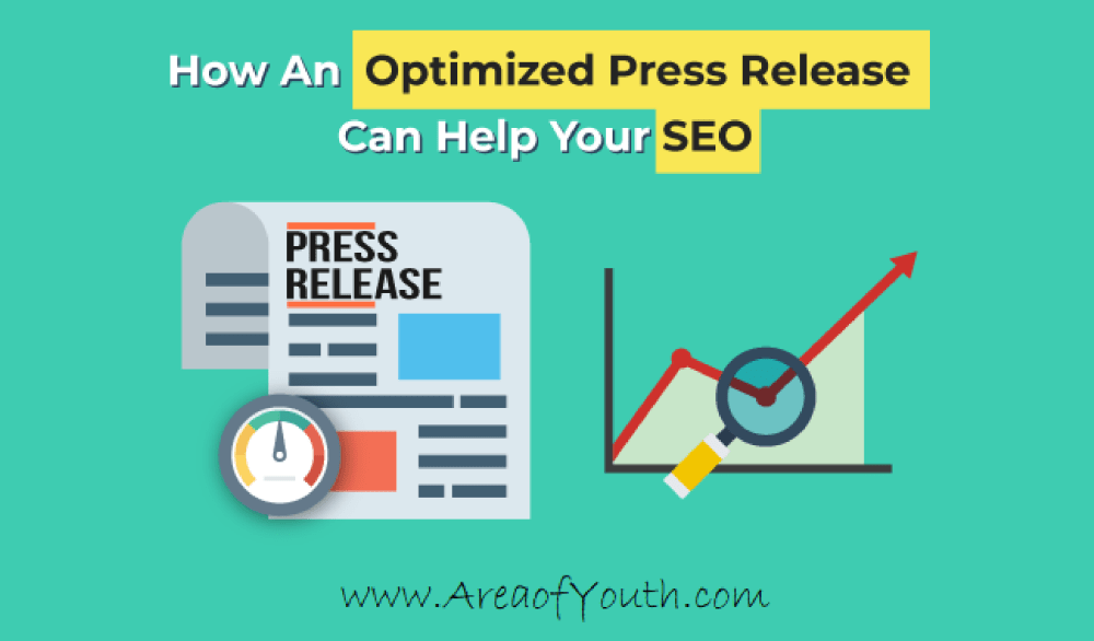 Complete Guide To SEO Optimized Content Writing