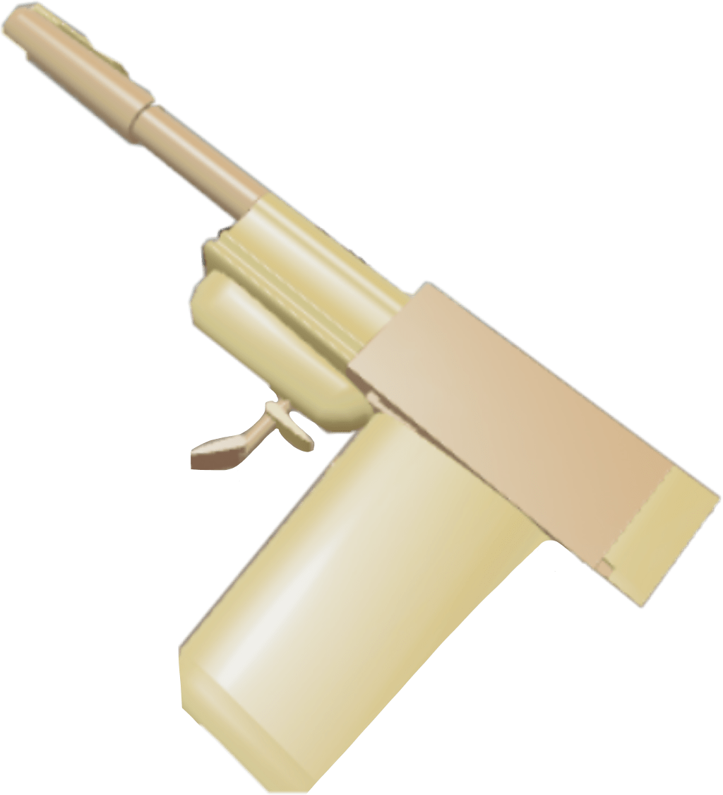 roblox arsenal sticker by gacha outfits