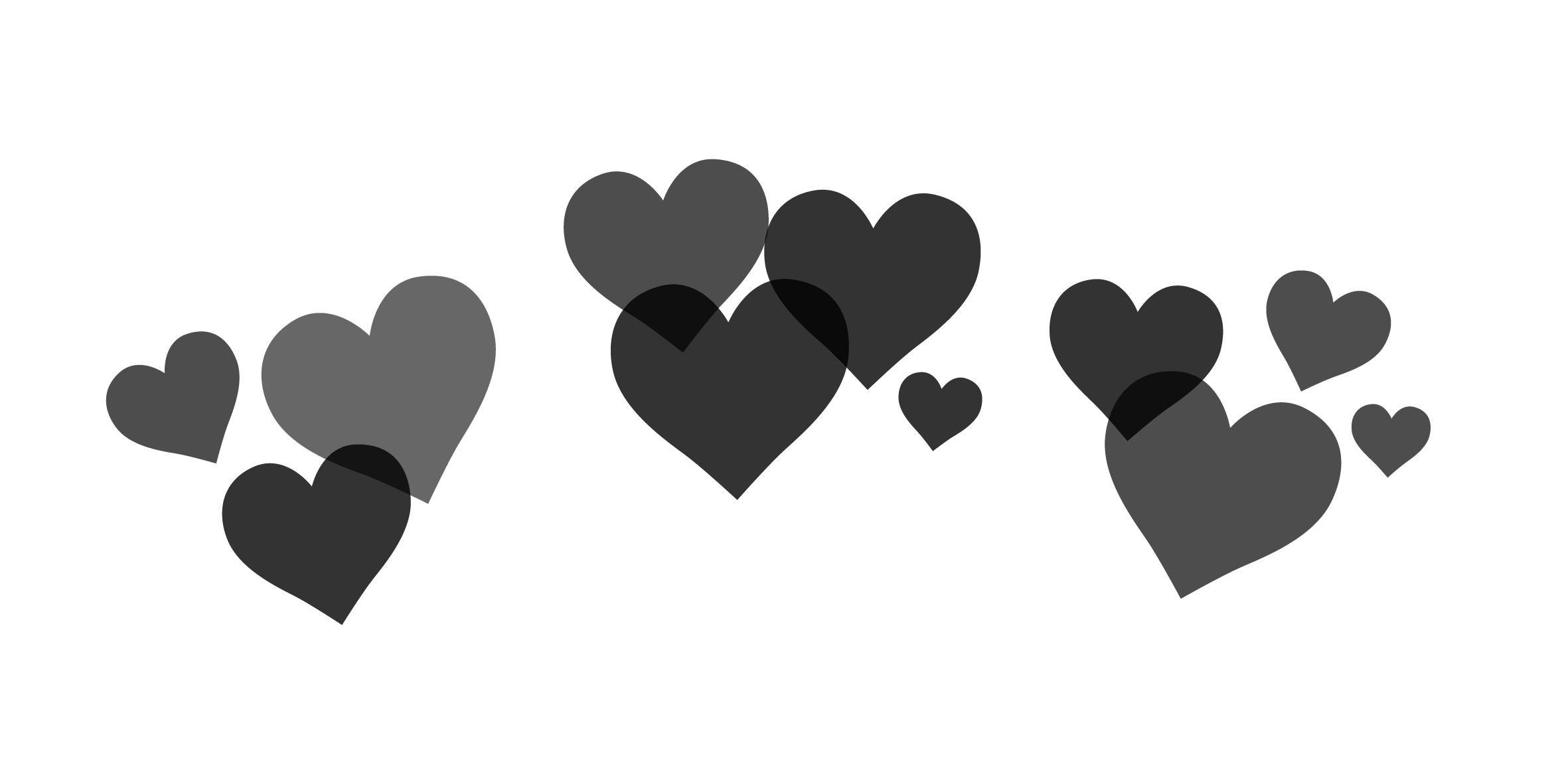 Crown drawing transparent izmirmasajfo