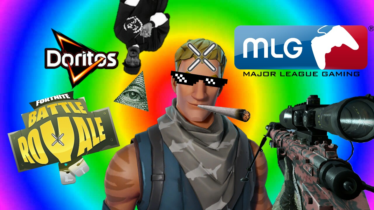 1000 Awesome Mlg Images On PicsArt