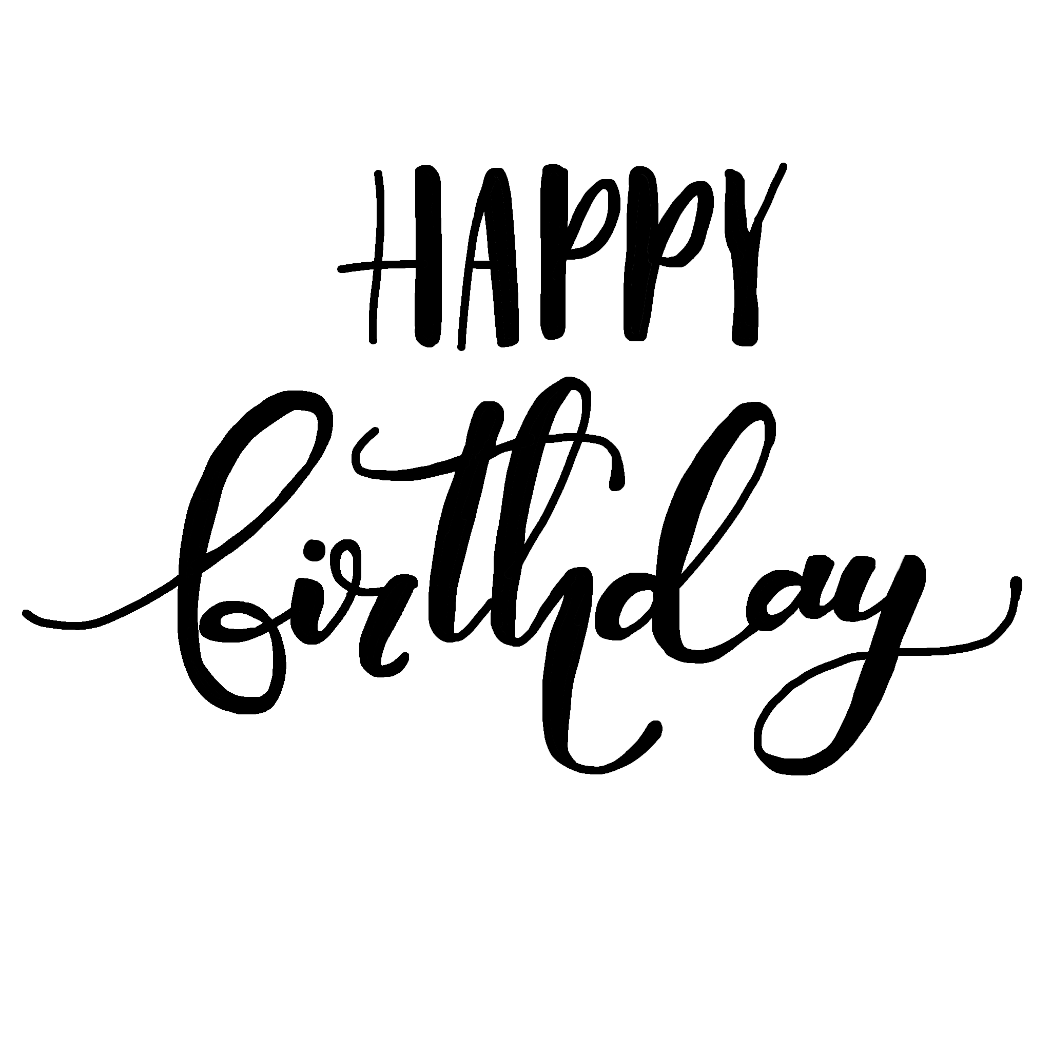 Happybirthday Birthday Happy Birthdayquote Quotesandsay