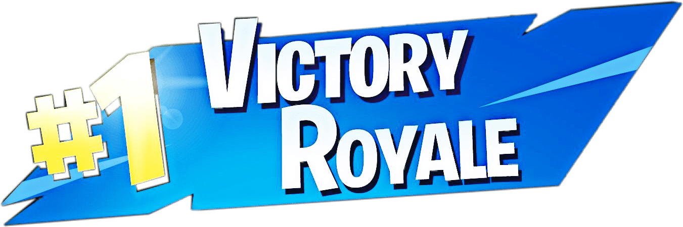 Popular And Trending Fortnite Vendingmachines Stickers On