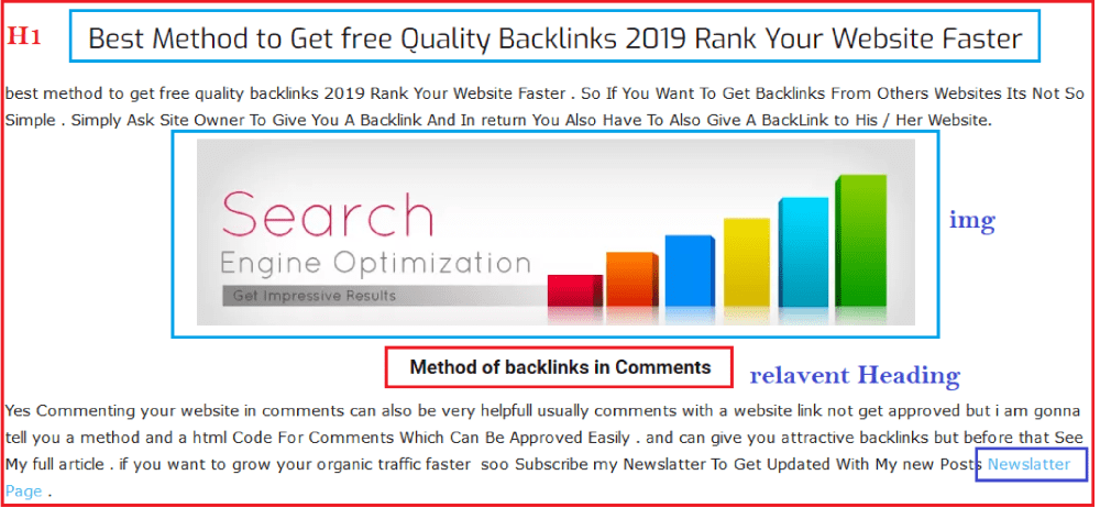 seo strategy,seo,best seo strategy,seo strategy for new website,local seo,top seo strategy,seo strategy 2019,seo strategy 2017,seo strategy 2018,seo strategy tips,local seo strategy,seo tutorial,google seo strategy,offpage seo strategy,youtube seo strategy,seo strategy marketing,content and seo strategy,one month strategy for seo,youtube video seo strategy,seo tips,strategy,seo for beginners