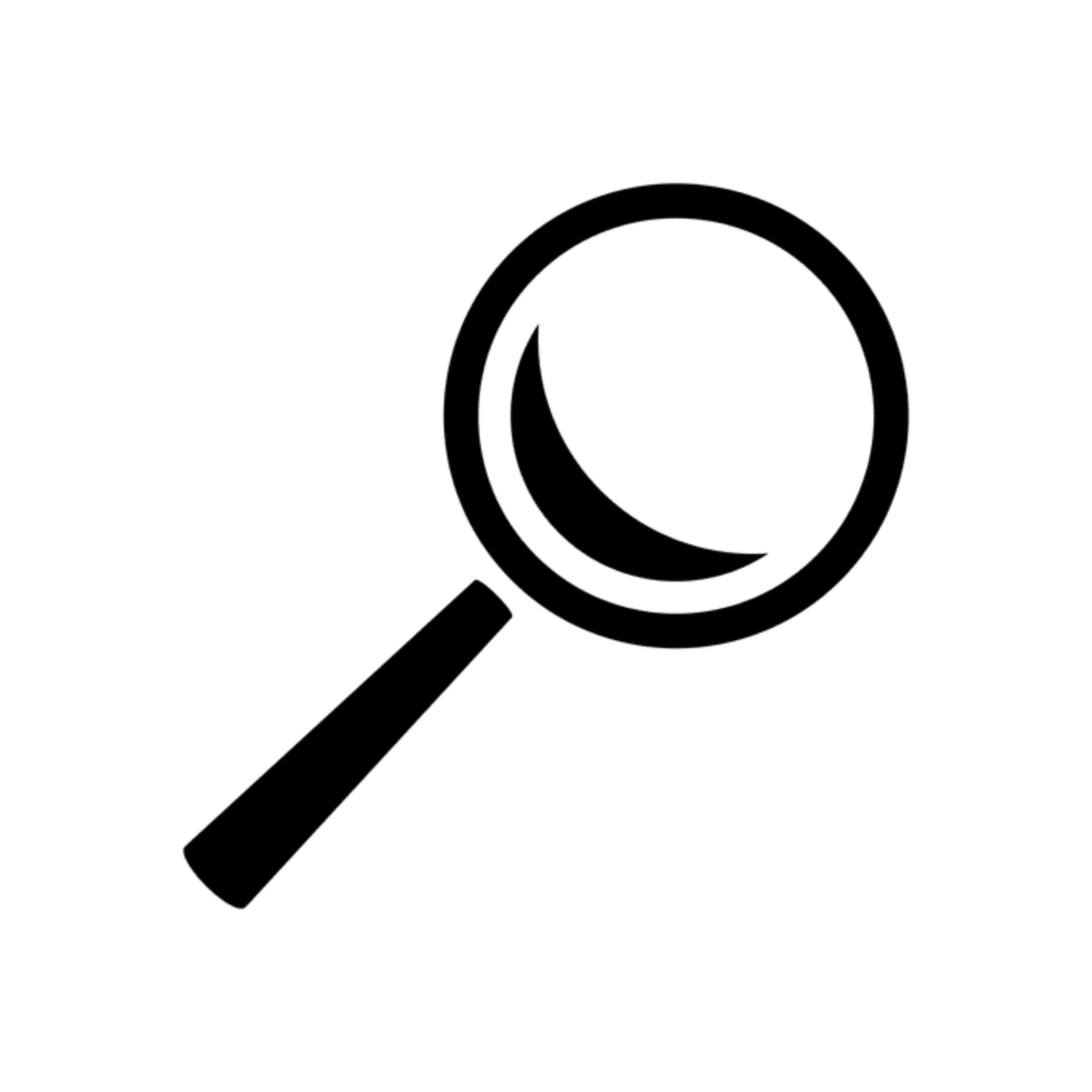 Freetoedit Magnifyingglass Magnifying Glass Lupa Zoom