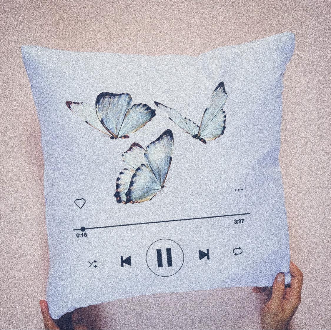 design a pillow image remix challenge
