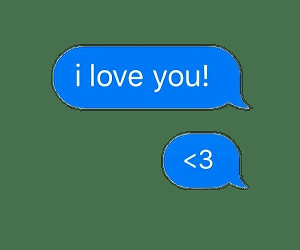 freetoedit message tumblr - Sticker by ¤사만다 ¤