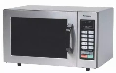 5 best compact microwaves may 2021
