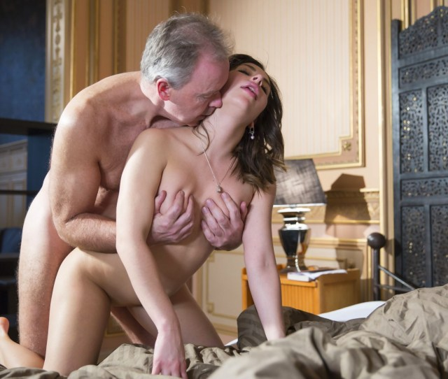 Old Man Fucks Young Babe Teen Pussy Sex Old Young Porn On Gotporn 6487887