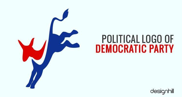 Logo Fresh Democratic Party