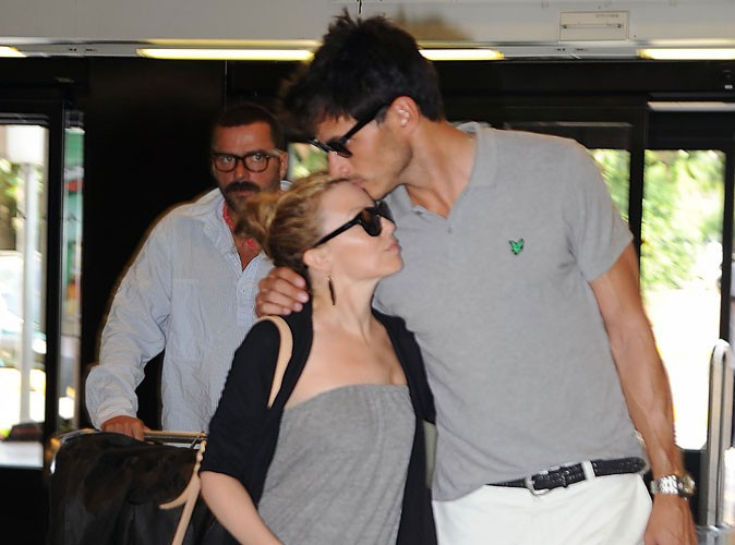 Photos Les Diffrences De Taille Des Couples De Stars