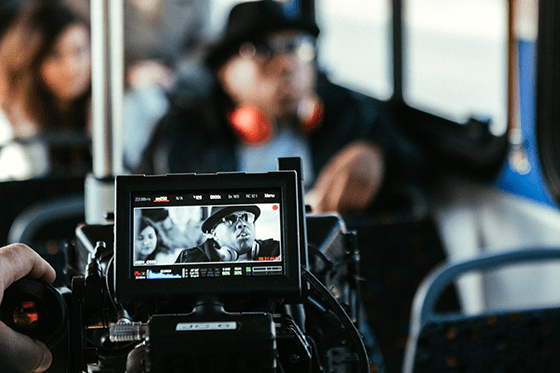 krizz kaliko stop the world sneak peek  behind-the-scenes photos