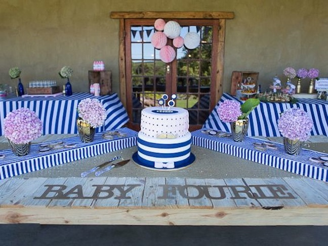 Adorable Ideas Home Party Decorations