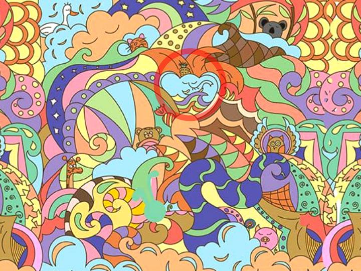 test-de-personalidad-a-que-animal-te-pareces-elefante
