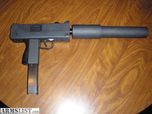 Armslist For Sale 9mm Bolt Action Rifle - Modern Home Revolution