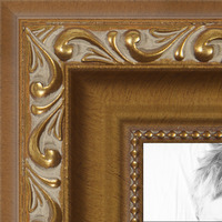 18x24 picture frames 18x24 poster
