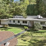 Midcentury Modern Houses Are In Demand In Atlanta And At A Higher Premium Atlanta Magazine