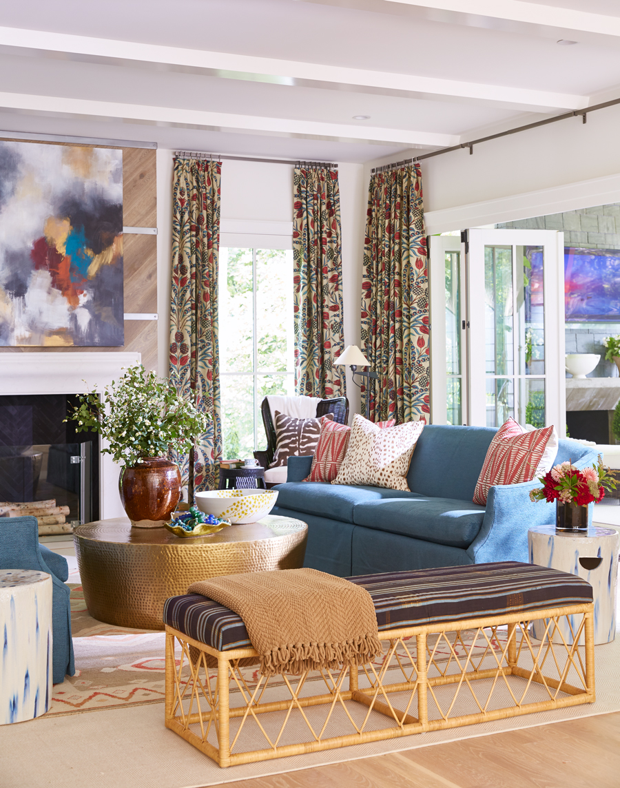 House Beautiful launches its first concept house in ... on Beautiful Home Decor  id=32367