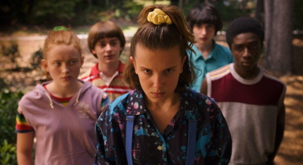 middle school film netflix # 45