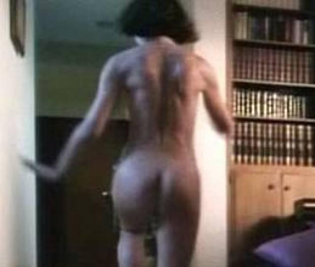Jennifer Grey Nude Aznude