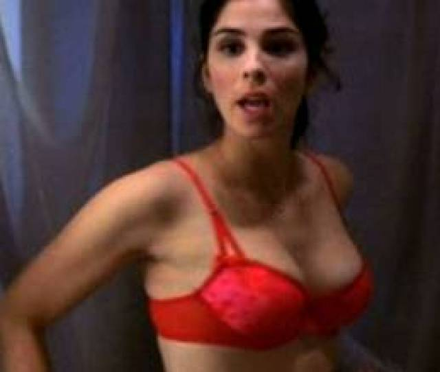 Movie I Want Someone To Eat Cheese With 2006 Sarah Silverman