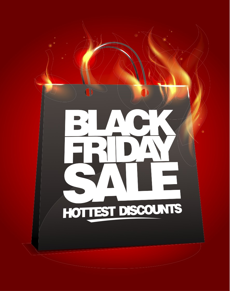 Updated Black Friday Ads And Sales 2013