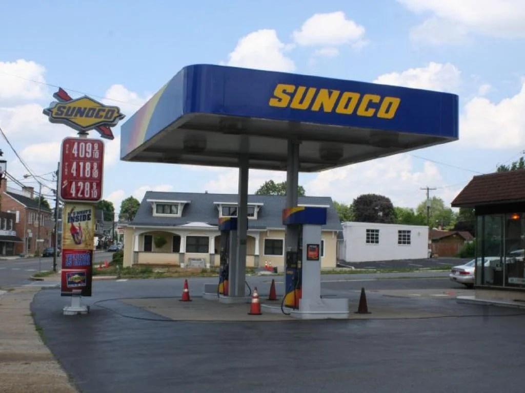 Jefferies Upgrades Sunoco Sun Following Multi Billion