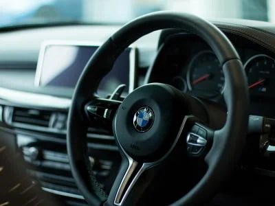 Auto Cybersecurity Is Critical To Every Connected Vehicle On The Road
