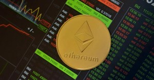 Why Ethereum Shortfalls Support $ 2,000, Chainalysis Report Shows