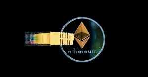 CME Ethereum Futures Hit Record $ 240M Trading Volume This Week An Emerging Sign