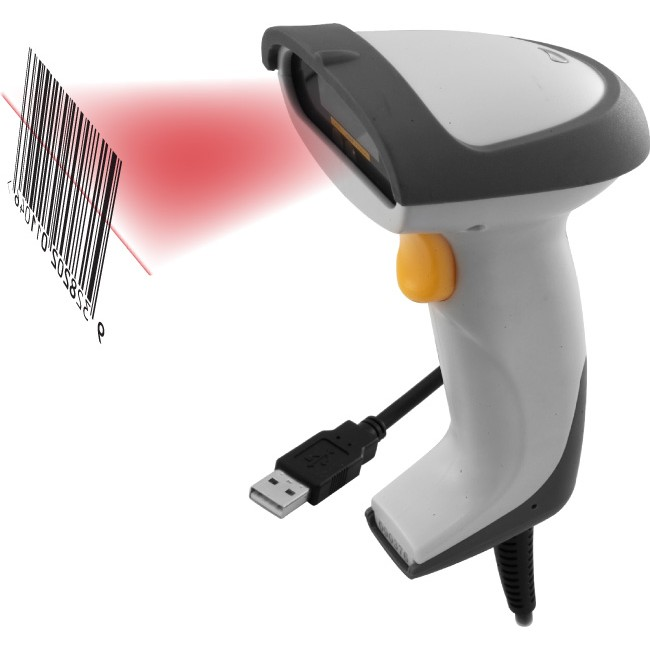 Small Wireless Picture Light