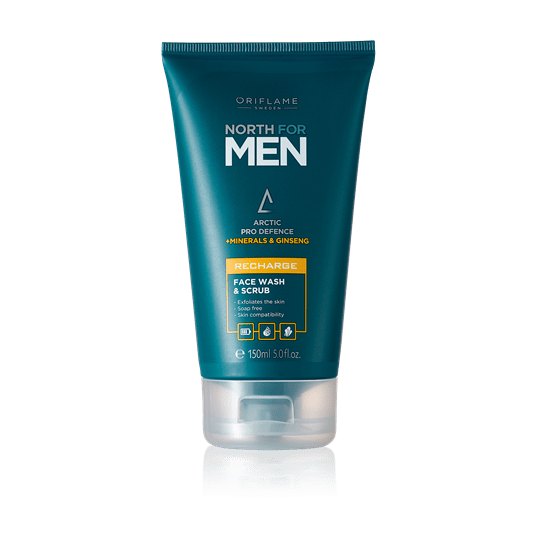 Face Fresh Products Pakistan