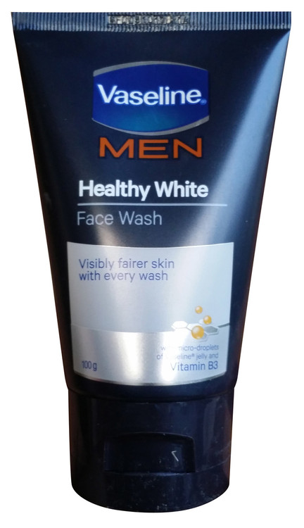 Whitening Skin Care Products