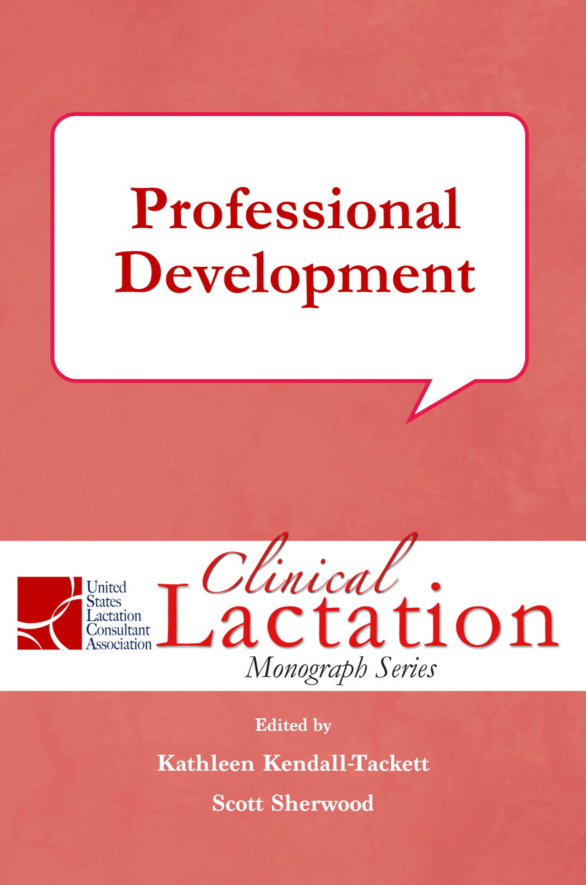 Professional Development Clinical Lactation